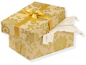 brollops_box
