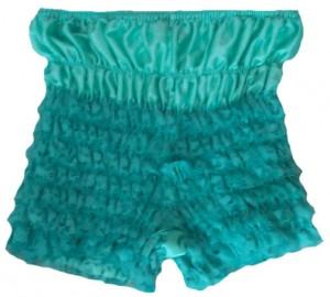Under(kjol-)byxa