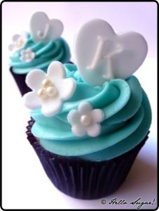 cupcakes_jkbrollop